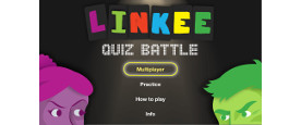 Linkee TV